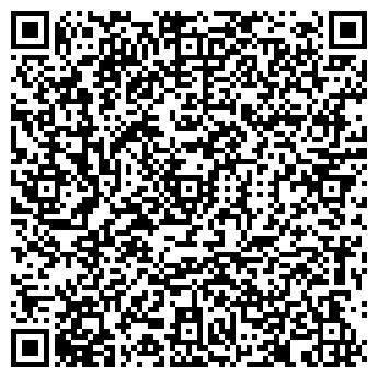 QR-код с контактной информацией организации Слайтек, ЧУП