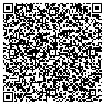 QR-код с контактной информацией организации АрендаТВ (ArendaTV), Компания