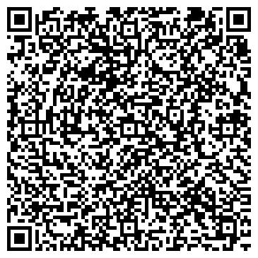 QR-код с контактной информацией организации Агентство Защиты Информации-Центр, ООО