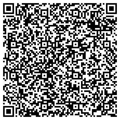 QR-код с контактной информацией организации Торгово - сервисный центр Spike