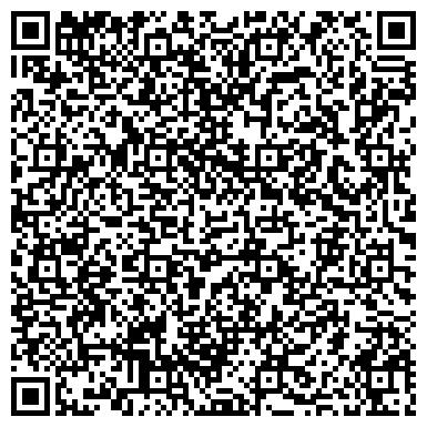 QR-код с контактной информацией организации Компьютерные технологии сервисный центр,ЧП