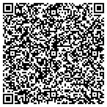 QR-код с контактной информацией организации Сервисный центр Специалист, ЧП