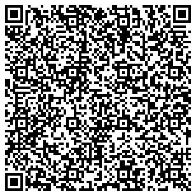 QR-код с контактной информацией организации Медиа Центр, ЧП (Журавлёв А.М, ФЛП )