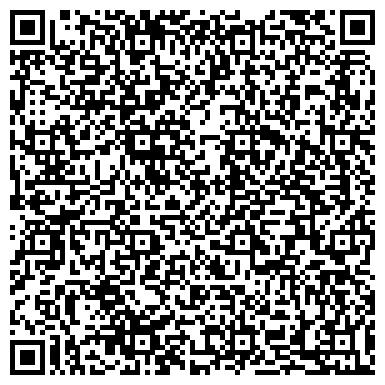 QR-код с контактной информацией организации Торгово-сервисный центр Тетра Сервис, ЧП