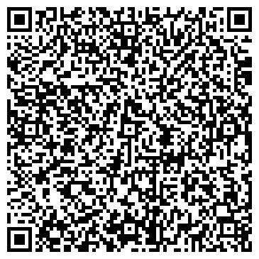 QR-код с контактной информацией организации Антивирусная компания, ЧТУП