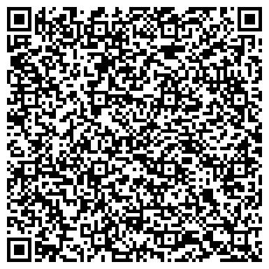 QR-код с контактной информацией организации Вычислительная техника и информатика, ЧСУП