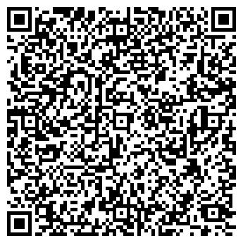 QR-код с контактной информацией организации Линк, ЧП