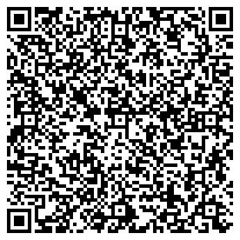 QR-код с контактной информацией организации ПентаТЕХ, ООО