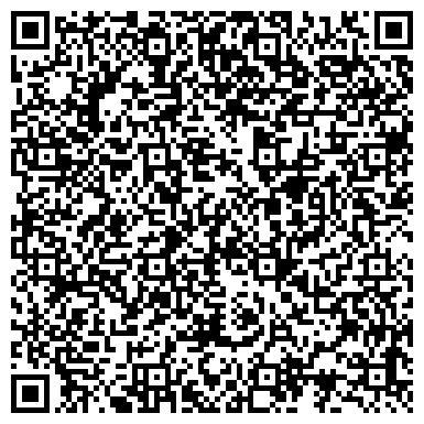 QR-код с контактной информацией организации Ремонт компьютеров в Барановичах, ООО