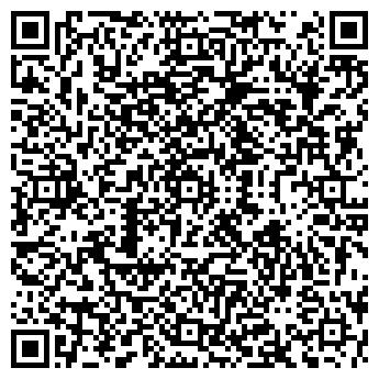 QR-код с контактной информацией организации Стул Напрокат, ЧП