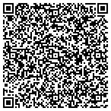 QR-код с контактной информацией организации Диагност (Diagnost), ЧП