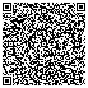 QR-код с контактной информацией организации Василенко, СПД