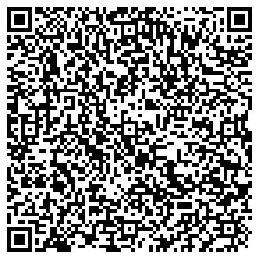 QR-код с контактной информацией организации Миолант-Сервис, ООО