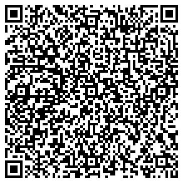 QR-код с контактной информацией организации Хьюмен систем, ООО
