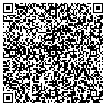 QR-код с контактной информацией организации Артмедиа, ООО (ARTMEDIA)