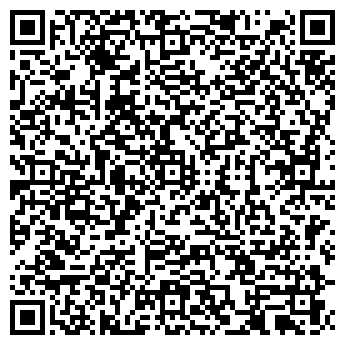 QR-код с контактной информацией организации Фоторемонт, ЧП