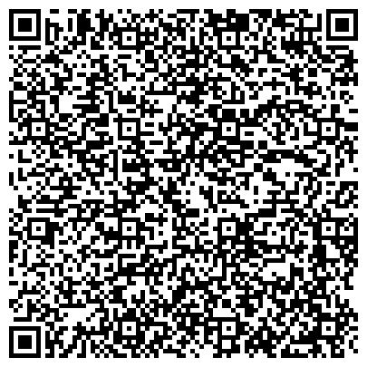QR-код с контактной информацией организации Запорожский торгово сервисный центр, ООО