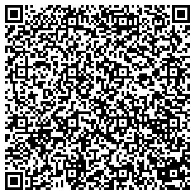 QR-код с контактной информацией организации Procshop, Интернет-магазин