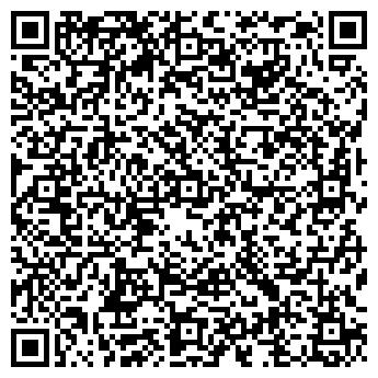 QR-код с контактной информацией организации Ремонт ИТ, ООО