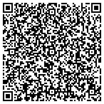 QR-код с контактной информацией организации Ботоян, ЧП (SmartComfort)