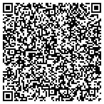 QR-код с контактной информацией организации Ярдис, ЧП