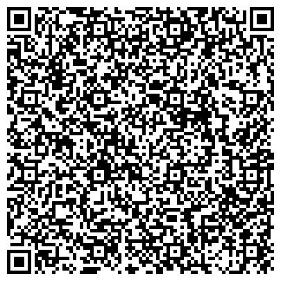 QR-код с контактной информацией организации Научно производственное предприятие Аксон, ООО