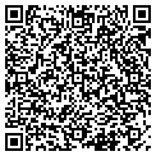 QR-код с контактной информацией организации Сиа Телеком, ООО