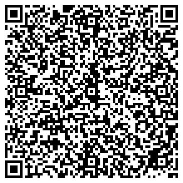QR-код с контактной информацией организации Restyling (Рестайлинг), ЧП
