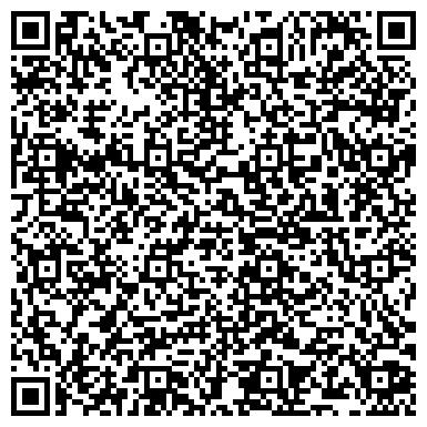 QR-код с контактной информацией организации Компьютерный сервисный центр, ЧП
