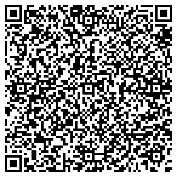 QR-код с контактной информацией организации АСервиС, ООО