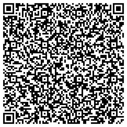 QR-код с контактной информацией организации Украинский технический центр инфомационных технологий, ООО