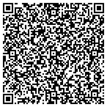 QR-код с контактной информацией организации Экспрес-Сервис (Express-Сервис), ЧП