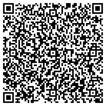 QR-код с контактной информацией организации Софар Плюс, ЧП