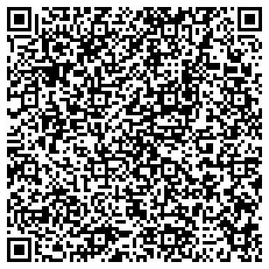 QR-код с контактной информацией организации Азовспецснаб, ООО (IT SUPPORT)