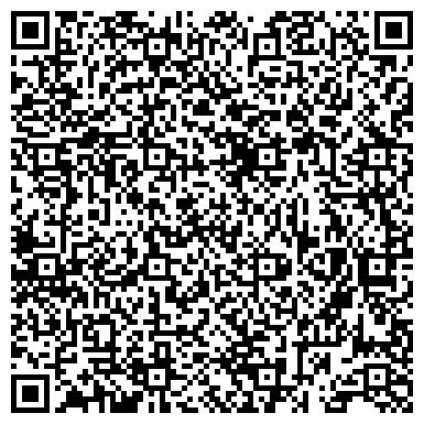 QR-код с контактной информацией организации ПК Плюс - Служба компьютерной поддержки
