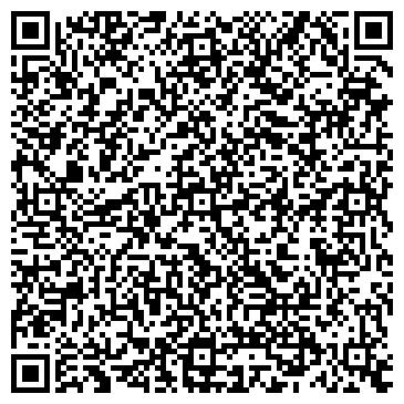 QR-код с контактной информацией организации Мирошник А.В., ЧП
