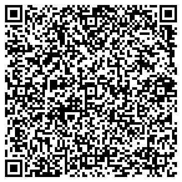 QR-код с контактной информацией организации Янчук А.В., СПД