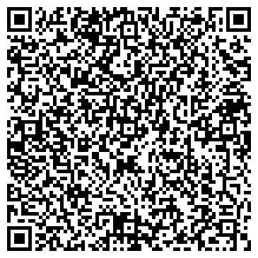 QR-код с контактной информацией организации Сервисный центр ПиТиЭс, ЧП (PTS)