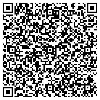 QR-код с контактной информацией организации Рудофилов, ЧП