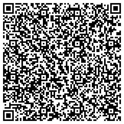 QR-код с контактной информацией организации Ремонтлаб(ремонтная мастерская), (Remontlab) , ООО