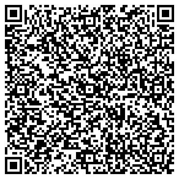 QR-код с контактной информацией организации Сервисный центр Profit, ЧП