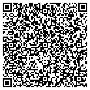 QR-код с контактной информацией организации Мобилик (Mobilluk), ЧП