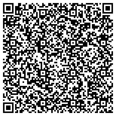 QR-код с контактной информацией организации Ник сервис, Сервисный центр