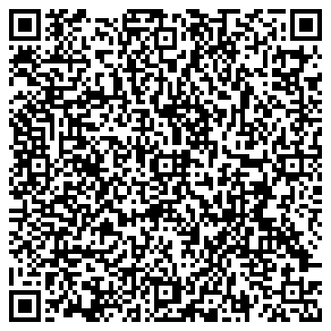 QR-код с контактной информацией организации Техномастер, ЧП