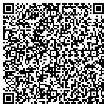 QR-код с контактной информацией организации Димм , ЧП