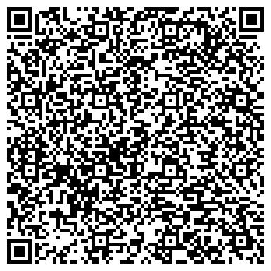 QR-код с контактной информацией организации Telecomservice - Electronic systems