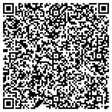 QR-код с контактной информацией организации Сервисный центр Best service, ООО
