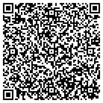 QR-код с контактной информацией организации Форт ПК,ЧП