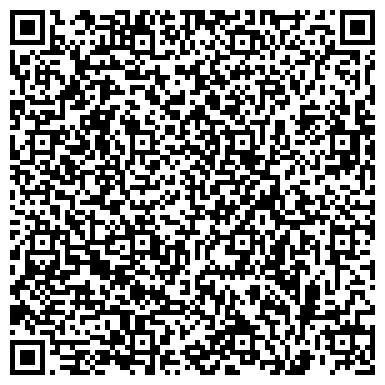 QR-код с контактной информацией организации Св-сервис, ЧП