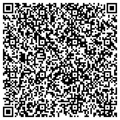QR-код с контактной информацией организации Медиа Сервис, ЧП (Сервисный центр)